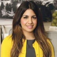 Sonia-Lakhany-headshot_150
